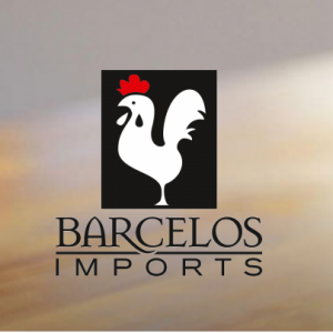 Barcelos Portuguese hand painted homewares