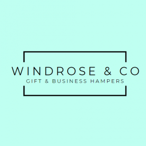 Windrose & Co Quality Gift Hampers