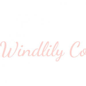 Windlily Co